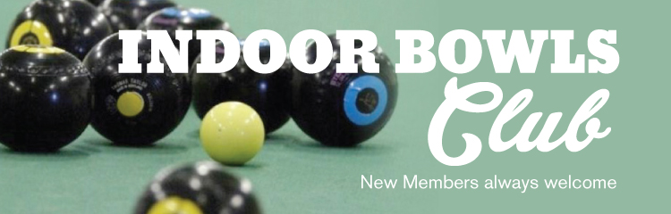 Indoor Bowls Club Bondi Junction RSL