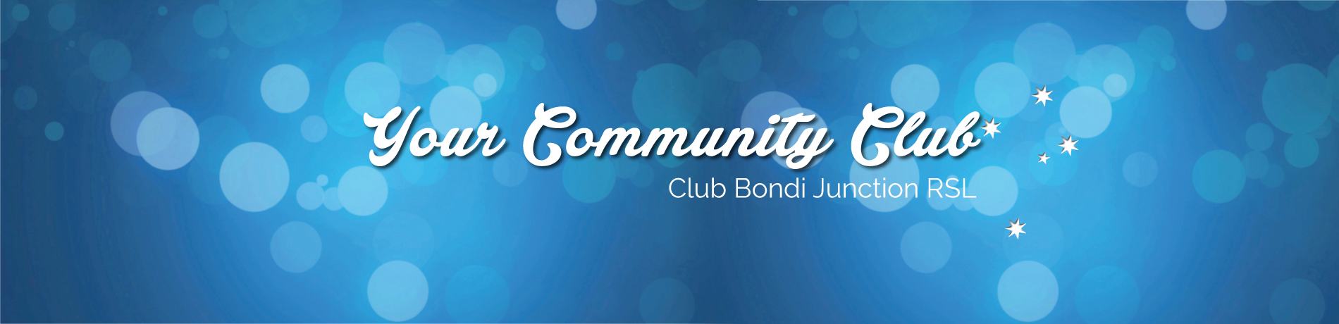 Club Bondi Junction RSL